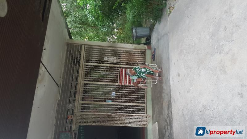Picture of 3 bedroom 1-sty Terrace/Link House for sale in Batu Caves