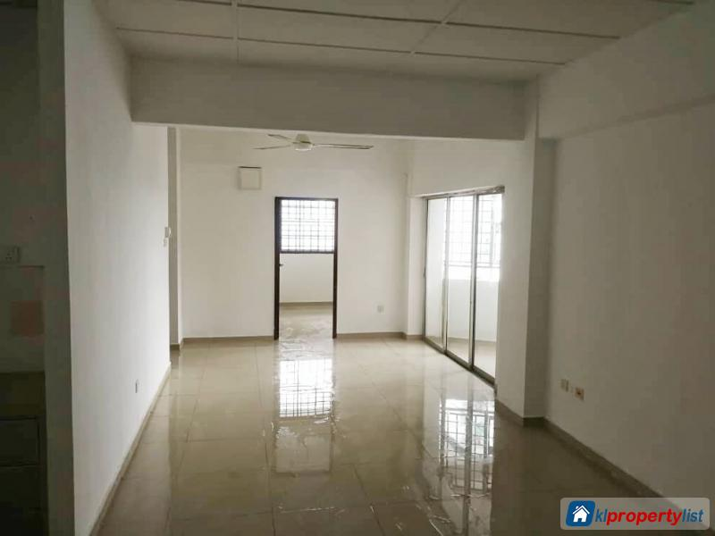 Picture of 3 bedroom Apartment for sale in Johor Bahru