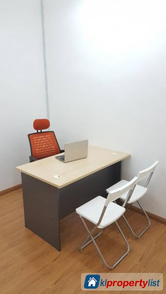 Picture of Office for rent in Nusajaya