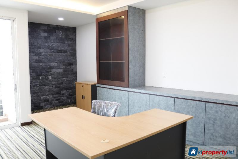 Picture of Other property for rent in Johor Bahru
