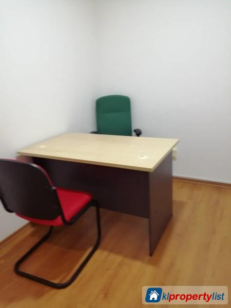 Picture of Shop-Office for rent in Johor Bahru