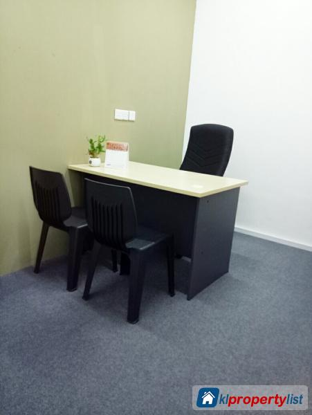 Picture of Office for rent in Johor Bahru