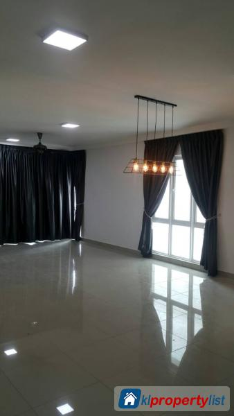 Picture of 3 bedroom Serviced Residence for rent in Cyberjaya