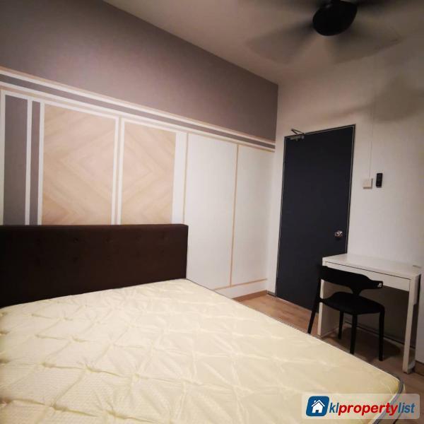 Picture of 2 bedroom Condominium for rent in Kota Damansara