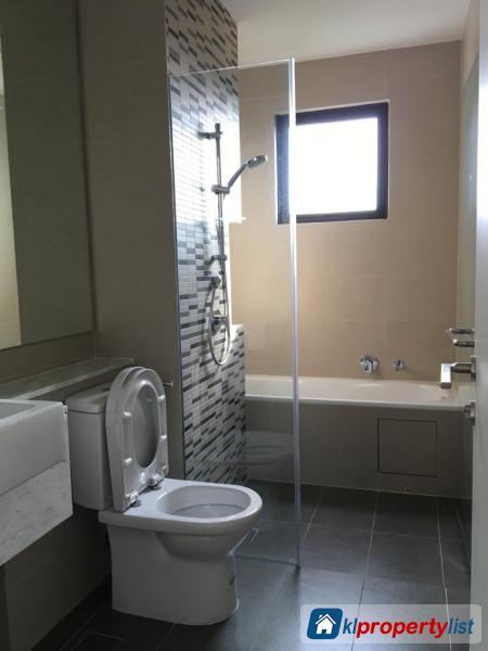 3 bedroom Condominium for rent in Sungai Buloh - image 12