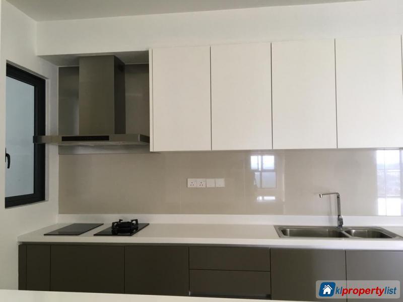 3 bedroom Condominium for rent in Sungai Buloh - image 14