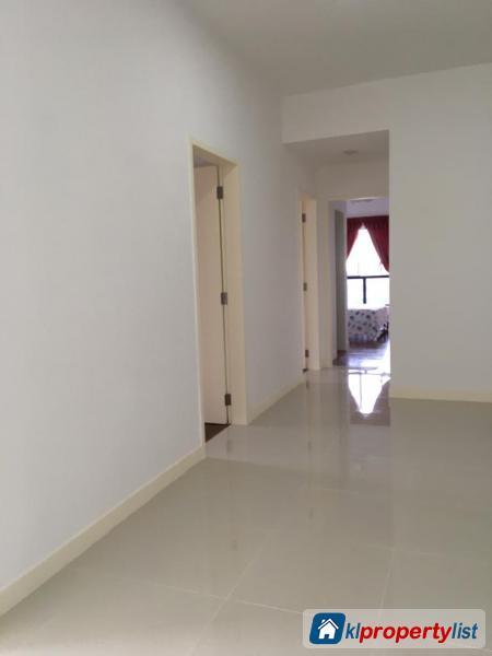3 bedroom Condominium for rent in Sungai Buloh - image 15