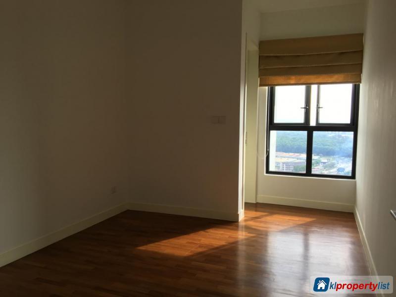3 bedroom Condominium for rent in Sungai Buloh - image 16