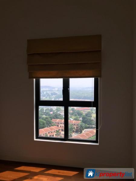 3 bedroom Condominium for rent in Sungai Buloh - image 17
