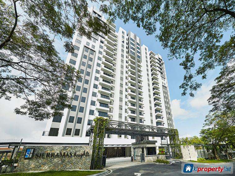 Picture of 3 bedroom Condominium for rent in Sungai Buloh