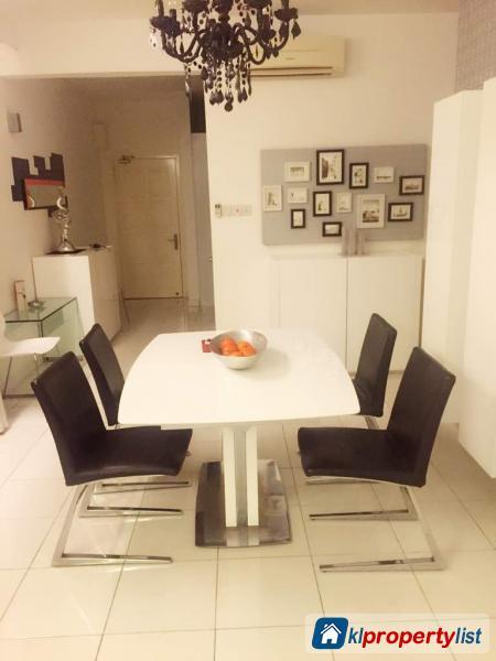 Picture of 3 bedroom Condominium for sale in Damansara Perdana