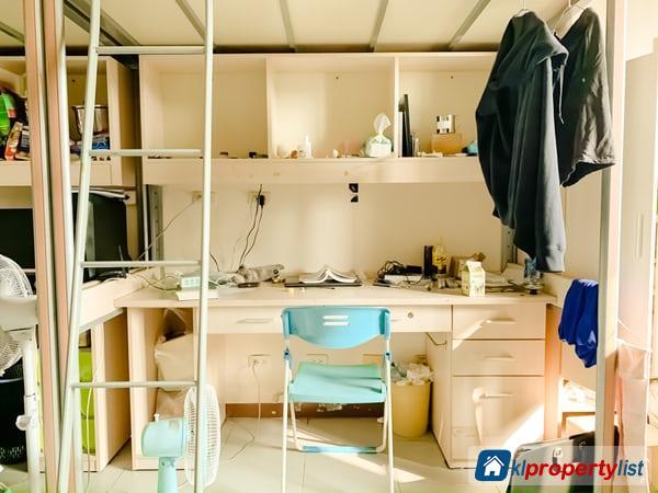 Picture of 1 bedroom Studio for sale in Subang Jaya