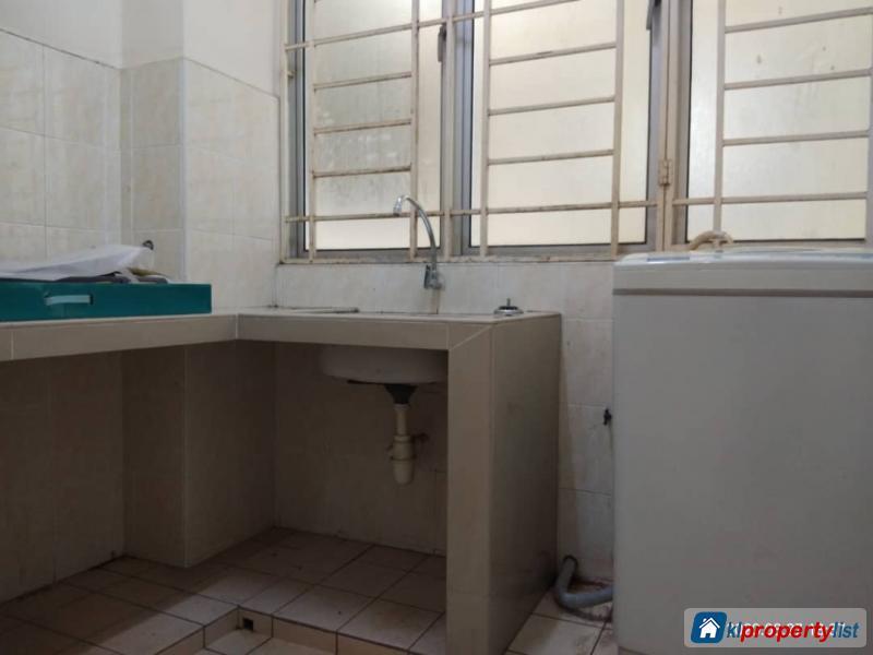 Picture of 4 bedroom Condominium for rent in Setapak