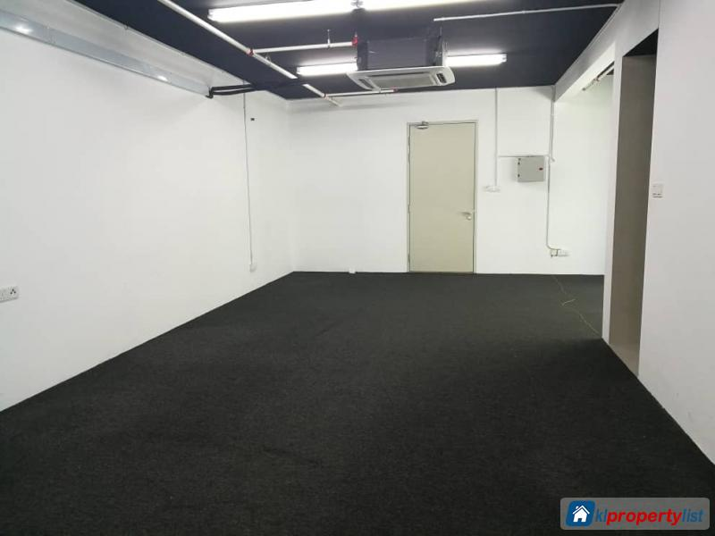 Picture of Office for rent in Cheras