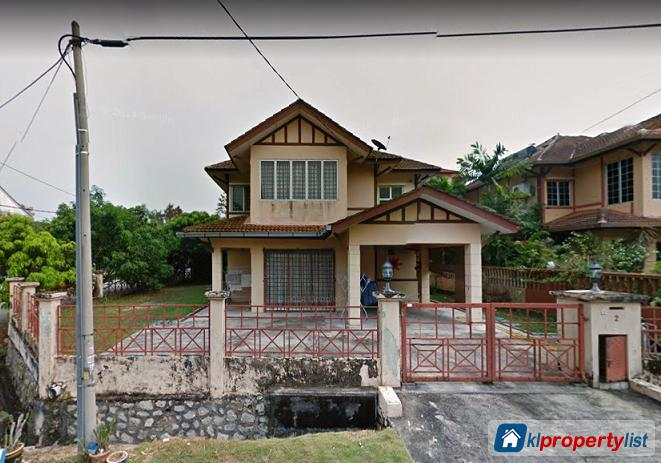 Picture of 5 bedroom Bungalow for sale in Rawang