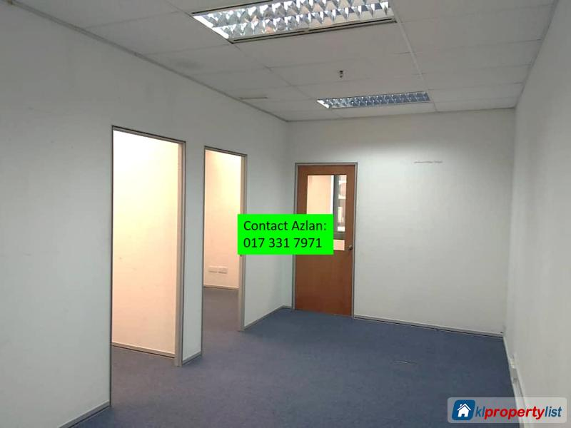 Picture of Office for auction in Pantai