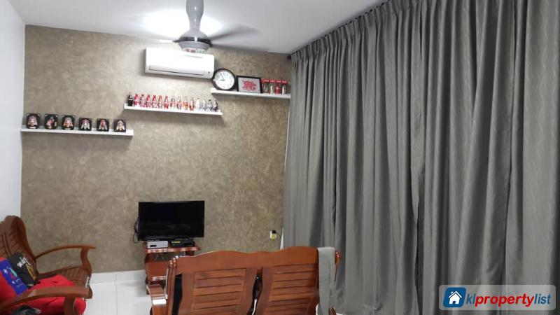 Picture of 4 bedroom Condominium for rent in Damansara Damai