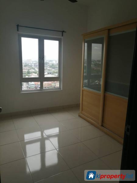 Picture of 2 bedroom Condominium for rent in Kajang