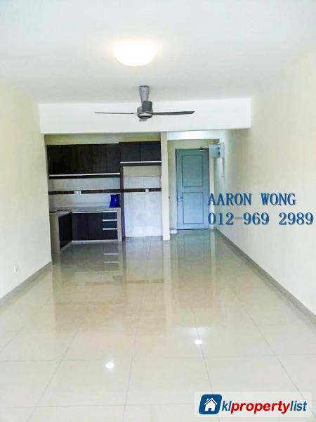 Picture of 4 bedroom Condominium for sale in Kajang
