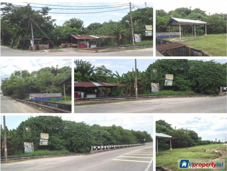 Picture of Residential Land for sale in Klang