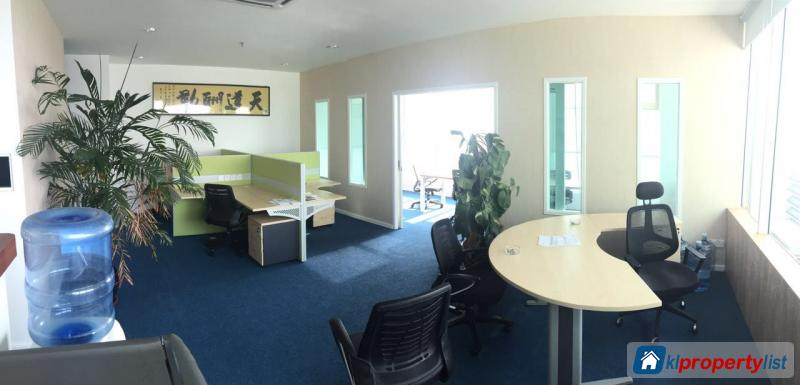 Picture of Office for rent in Kuantan