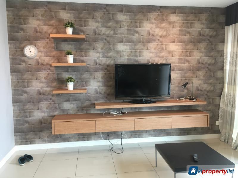 Picture of 3 bedroom Condominium for rent in KLCC