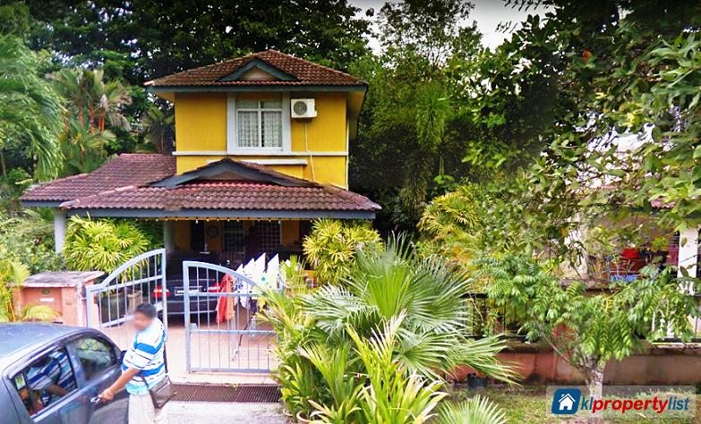 Picture of 3 bedroom Bungalow for sale in Semenyih