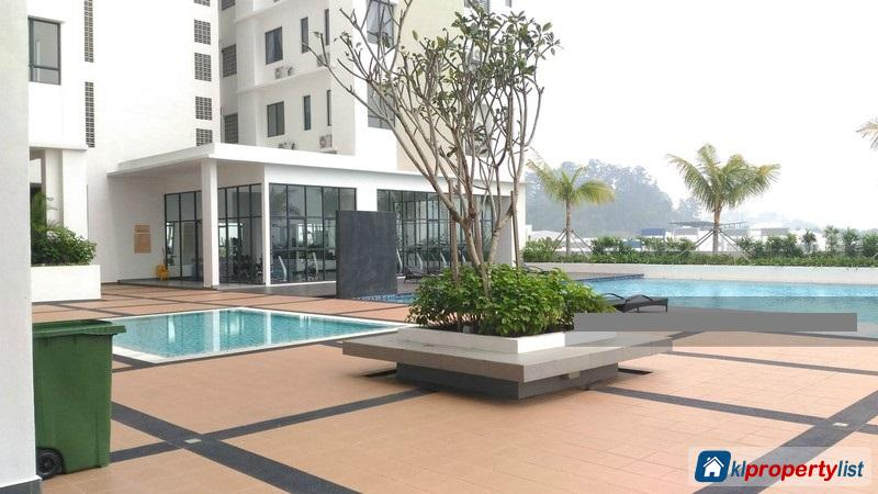 Picture of 3 bedroom Condominium for sale in Puchong South