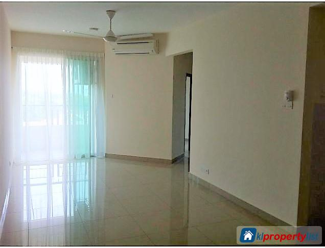 Picture of 2 bedroom Condominium for rent in Tropicana