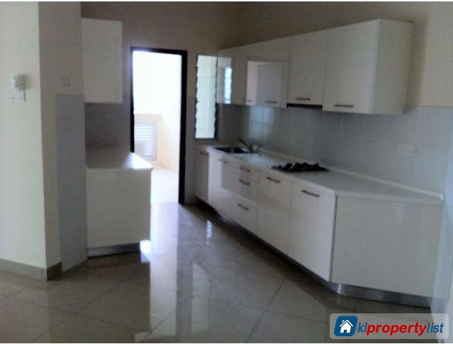 2 bedroom Condominium for rent in Tropicana in Selangor