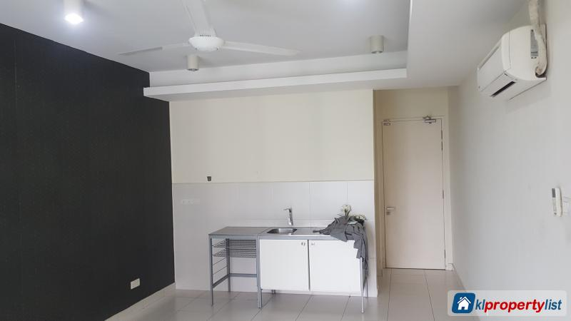 Picture of Serviced Residence for rent in Damansara Perdana