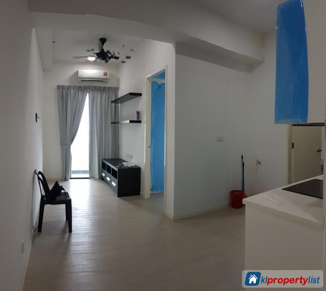 Picture of 2 bedroom Condominium for rent in Petaling Jaya