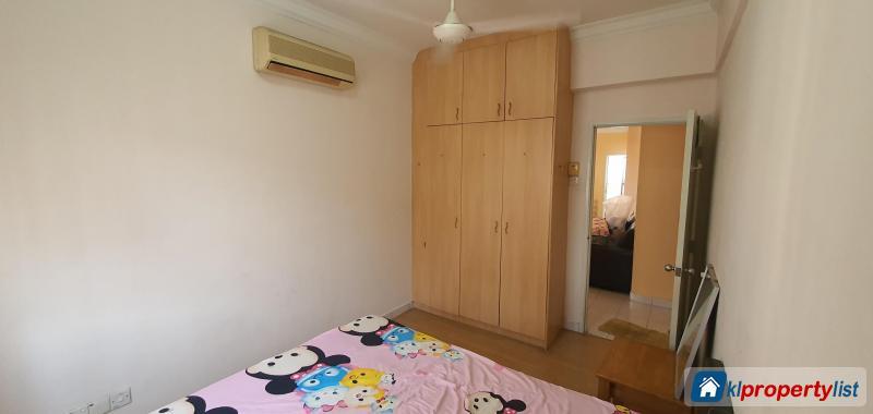 Picture of Room in condominium for rent in Bandar Utama