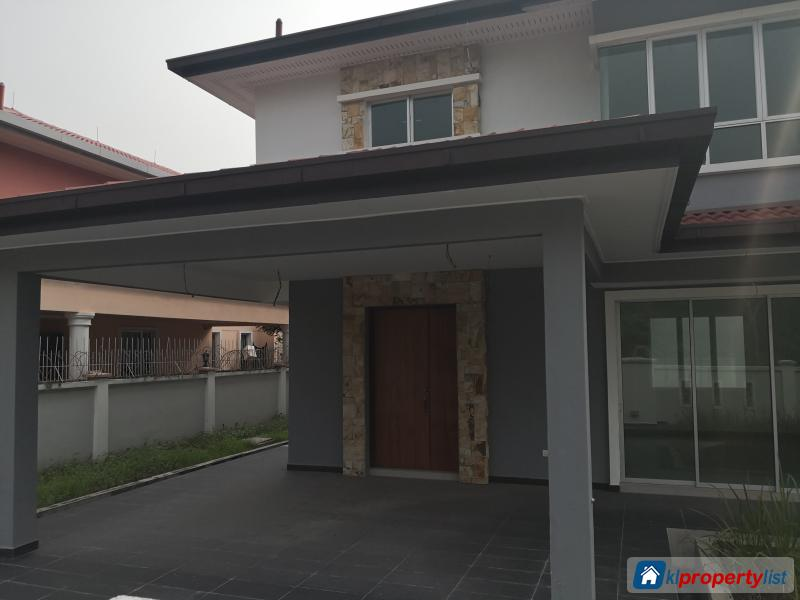 Picture of 6 bedroom Bungalow for sale in Kajang