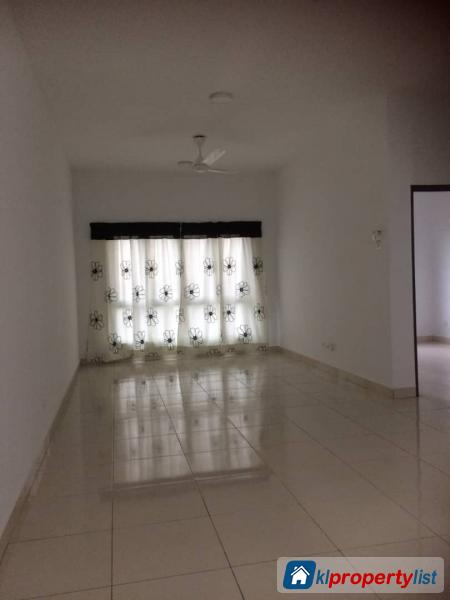 Picture of 3 bedroom Serviced Residence for rent in Kajang