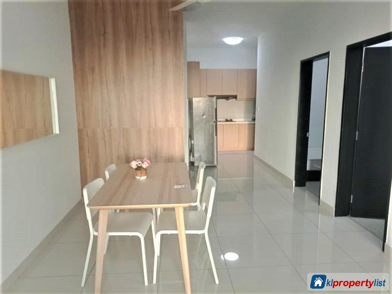 Picture of 3 bedroom Condominium for rent in Bukit Jalil