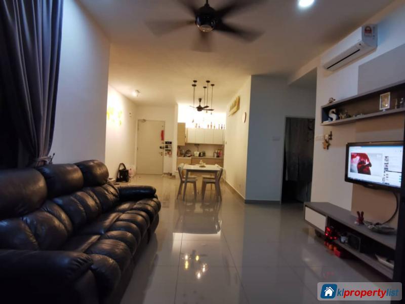 Picture of 4 bedroom Condominium for rent in Bukit Jalil