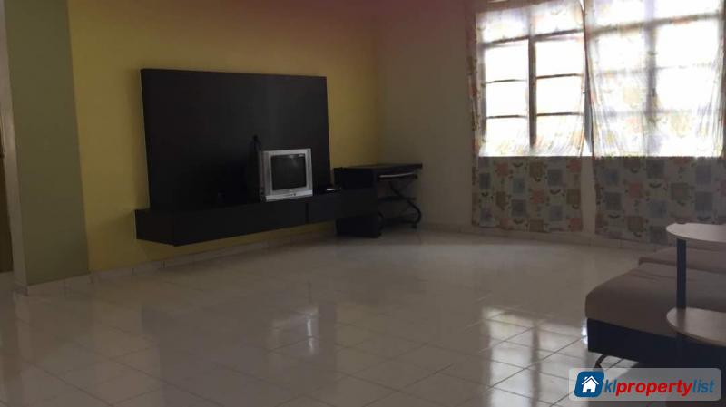 Picture of 3 bedroom Apartment for rent in Skudai