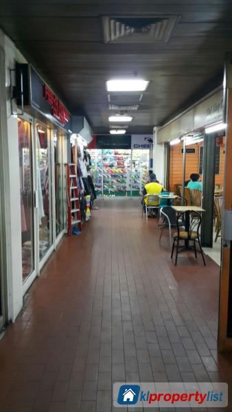 Picture of Shop for rent in Kuantan