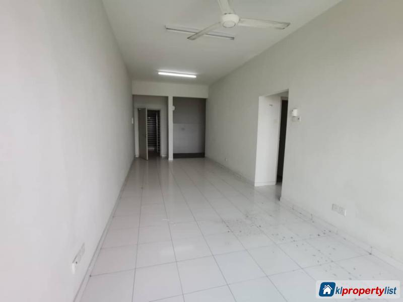 Picture of 3 bedroom Apartment for rent in Tampoi