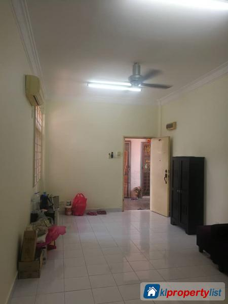 Picture of 3 bedroom Apartment for sale in Puchong
