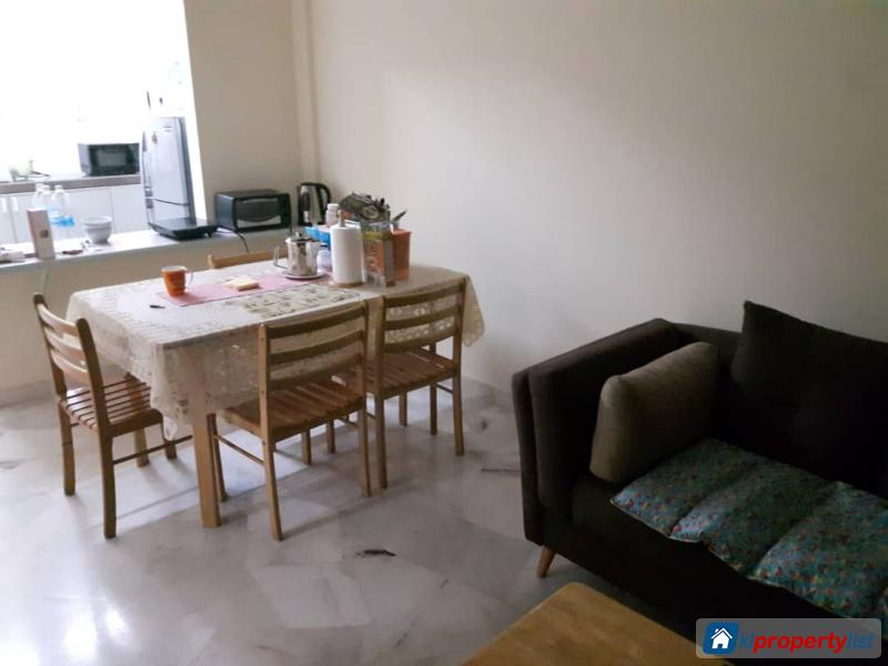Picture of Room in apartment for rent in Bandar Sunway