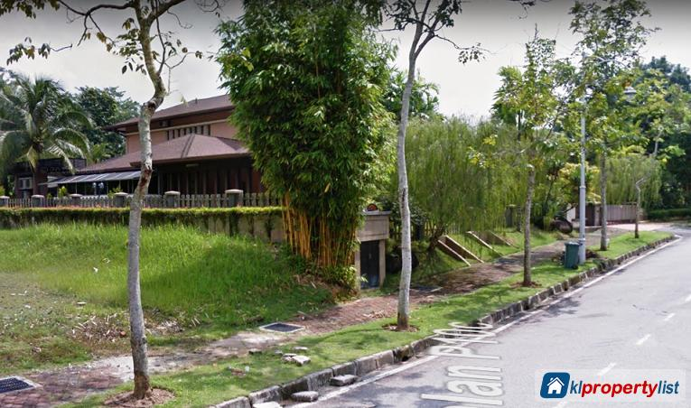 Picture of 5 bedroom Bungalow for sale in Putrajaya