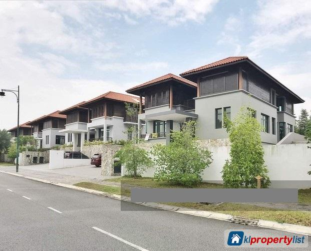 Picture of 8 bedroom Bungalow for sale in Bukit Jelutong