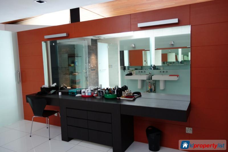 Picture of 6 bedroom Bungalow for sale in Bukit Tunku