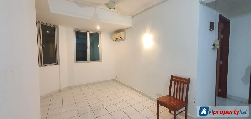 Picture of 2 bedroom Condominium for rent in Tropicana