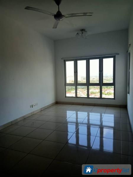 Picture of 2 bedroom Serviced Residence for rent in Kajang