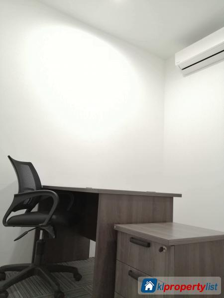 Picture of Shop-Office for rent in Desa ParkCity