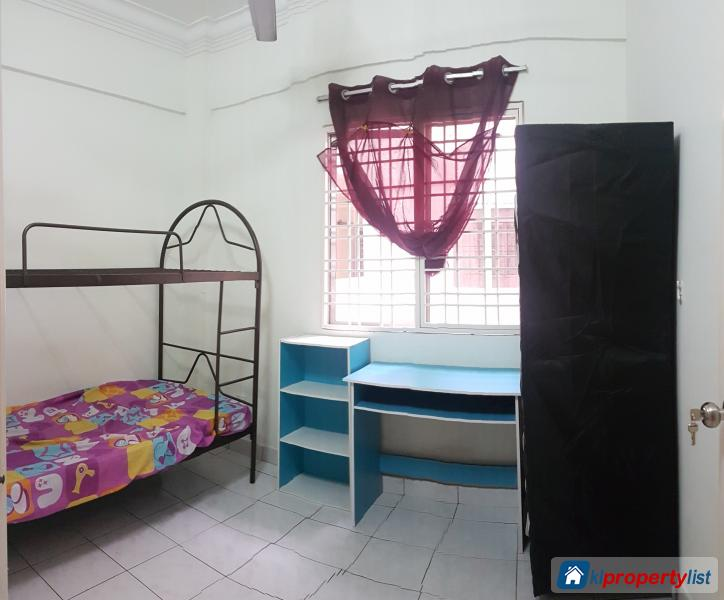 Picture of Room in condominium for rent in Bandar Utama
