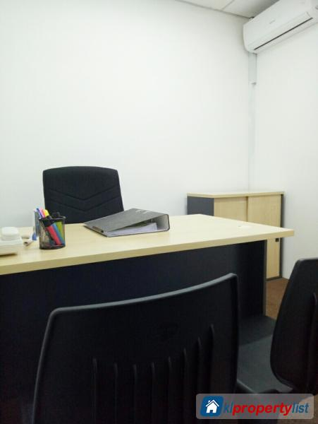 Picture of Retail-Office for rent in Johor Bahru